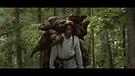 Pilgrim's Progress Movie Part 1
