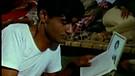 sadhu sunder singh in telugu