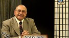 Sent His Word: By Rev. Reda Adly_EP_7