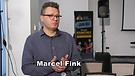 INSIGHTS-Marcel Fink. We have to understand the needs of the refugees right